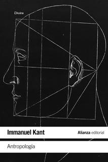 Antropología De Immanuel Kant Alianza Editorial Nuevo