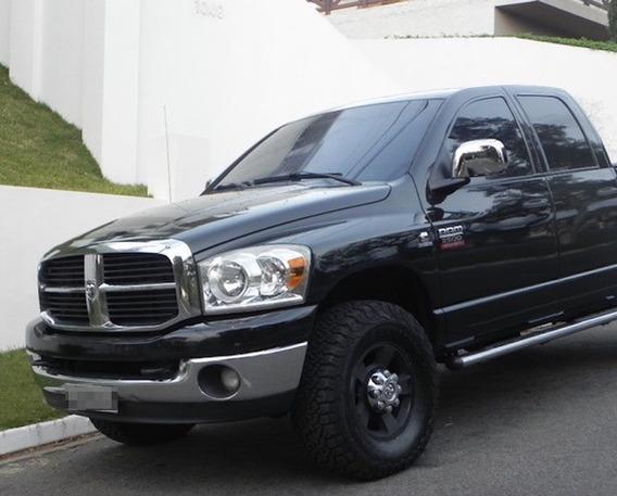 Dodge Ram 2500 5.9 4x4 4p Slt