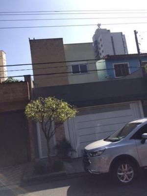 Casa - 6438 - 32394130