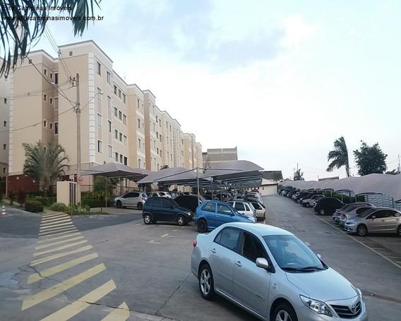 Apartamento - Ap01732 - 34975829