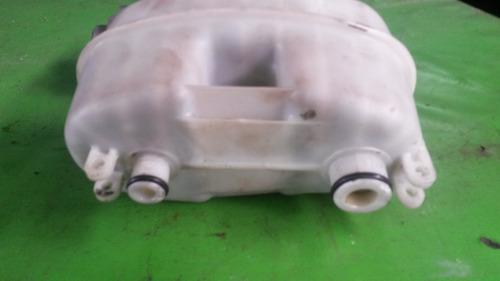 Bomba De Freno Chevrolet Avalanche 16203