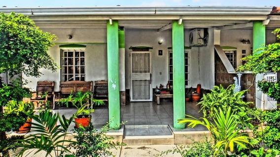 Casa En Venta Llano Alto 19-7694rhb