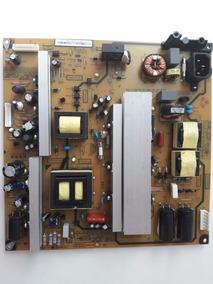 Placa Da Fonte Tv Philco Ph50a30psg R-hs210b-5hf01 Usada