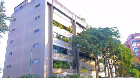 #20-19429 Apartamento En Colinas De Bello Monte