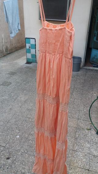 Vendo 4 De Vestidos( Leer Bien) Urgente