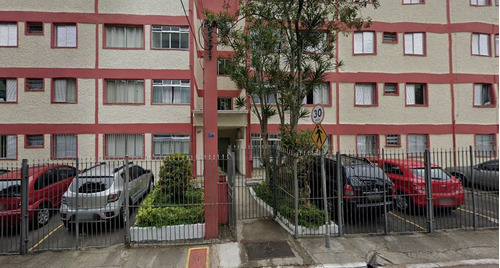 Apartamento Em Vila Constança, São Paulo/sp De 74m² 2 Quartos À Venda Por R$ 305.000,00 - Ap906047
