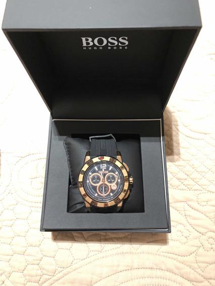Relógio Marca Italiana De Luxo Lancaster Quartz Caixa De Aço