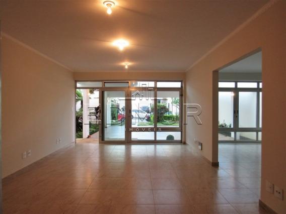 Casa - Osvaldo Cruz - Ref: 23998 - L-23998