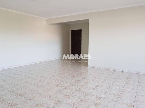 Imagem 1 de 17 de Apartamento Com 2 Dormitórios À Venda, 124 M² Por R$ 170.000 - Cussy Junior - Bauru/sp - Ap1929