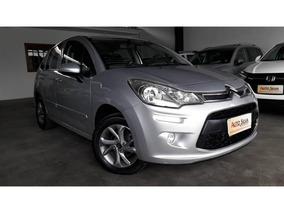 Citroën C3 Attraction