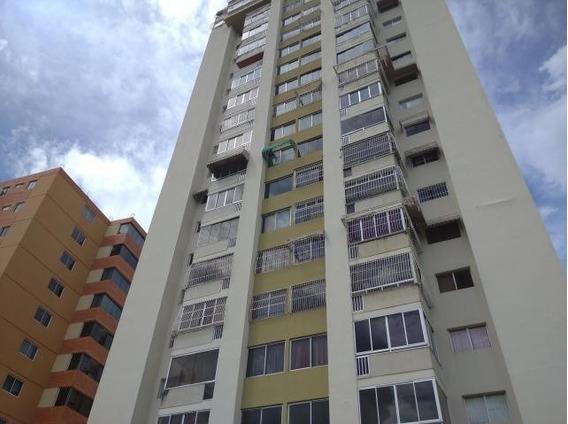 Alquiler Apartamento Andres Bello Maracay Cod 20-478 Mc