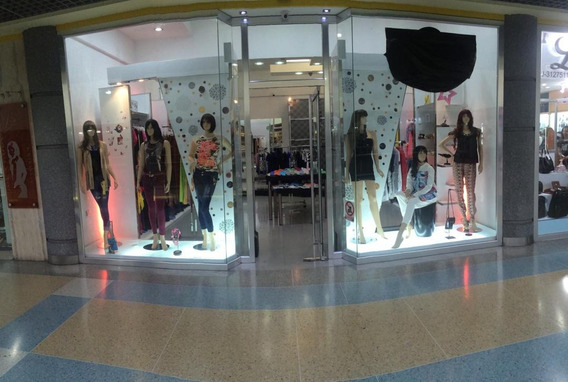 Venta De Tienda En Hiperjumbo Yc 04242319504