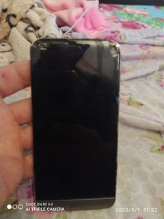 Celular LG G5 32 G