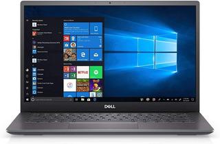 Notebook Dell 5391 Core I5 10ma 8gb Ssd 256gb Win10 Pro