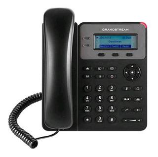 Telefone Ip Grandstream Voip 2 Linhas E 2 Contas Gxp1628b