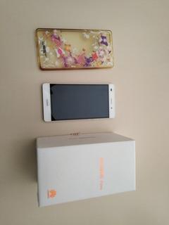 Celular Huawei P8 Lite