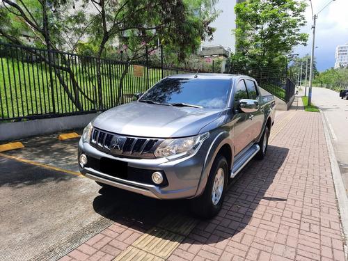 Mitsubishi L200 Sportero 2020 2.5 High Power