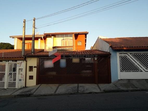 Casa Residencial No Jardim Universo - Ml11790184