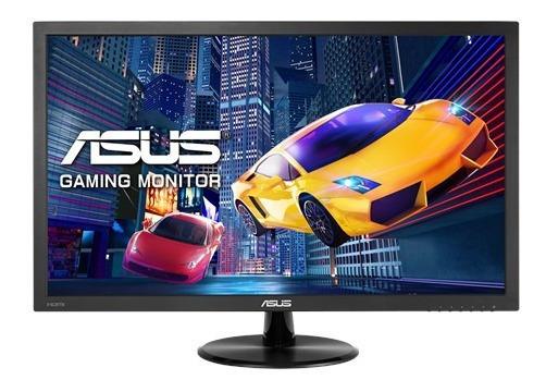 Monitor Asus Vp228 21.5 Pulgadas Full Hd 1ms