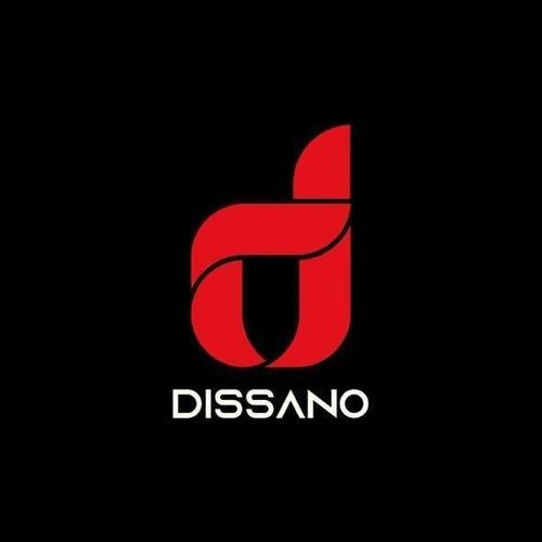 Dodge Ram 1500 5.7 V8 2015 Dissano Automotores