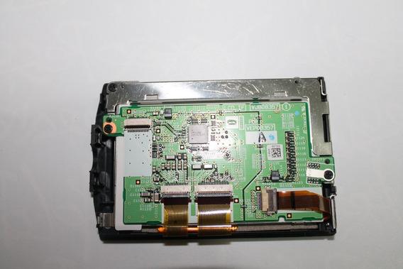 Lcd P Hpx370 -350-300 Vyk3f15