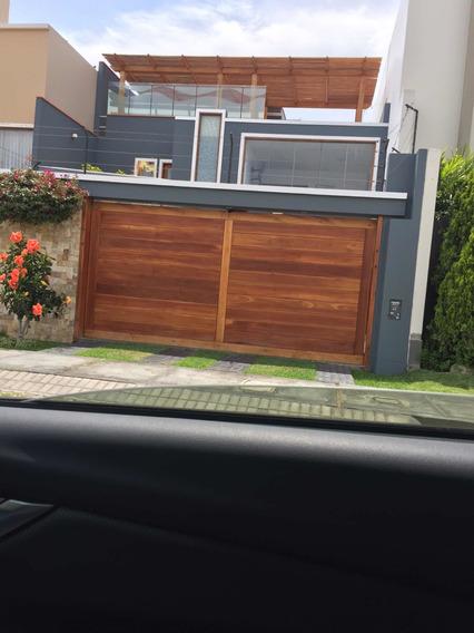 Casa En La Mejor Zona De Trujillo Se Vende