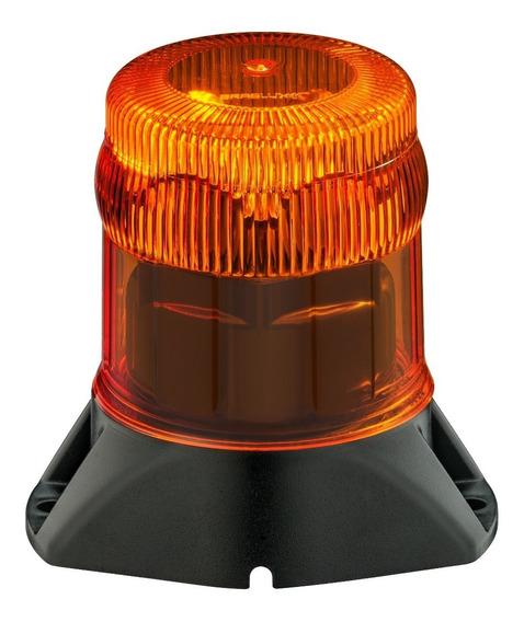 Giroflex Compacto Braslux Led 12v/24v 8521