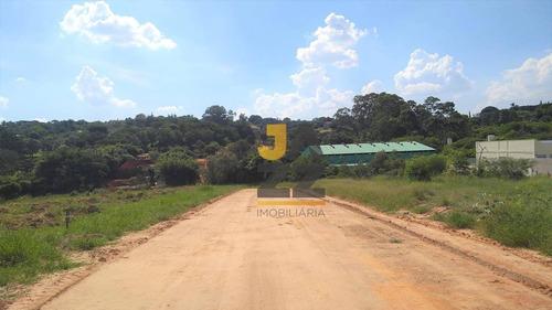 Terreno À Venda, 323 M² Por R$ 289.529,44 - Residencial Casa Do Lago - Indaiatuba/sp - Te3394