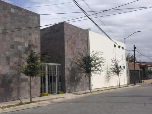 Imagen 1 de 12 de Casa Sola En Venta Granjas De San Isidro