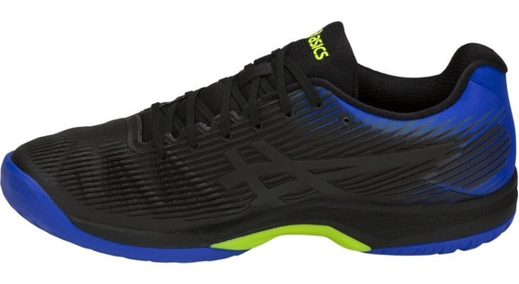 Tênis Asics Gel Solution Speed Ff Tennis, Squash, Badminton