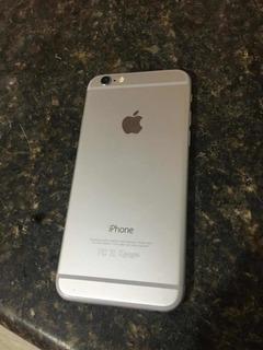 Celular iPhone Sem Biometria Pequena Raladura