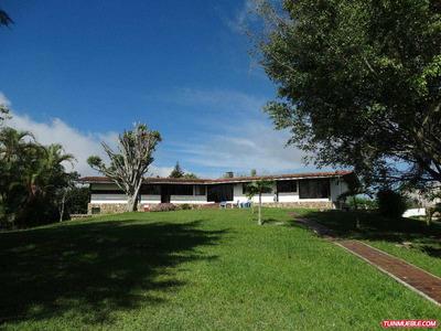 Casas En Venta Llano Alto Cerca Del Santuario De Fatima