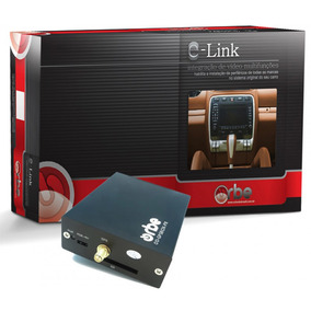 Gps Box P/pioneer 2013 Modulo De Navegacao - Od-gpsbox-px