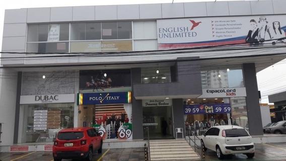 Comerciais Locação Aracaju - Se - 13 De Julho - 7852_aluguel