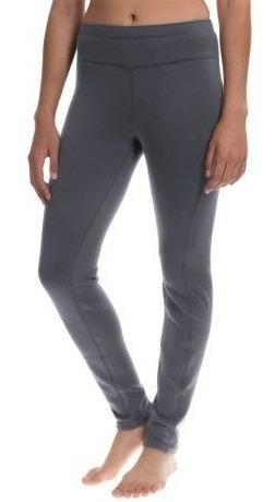 Pantalón Térmico Leggings Avalanche Mogul Fleece