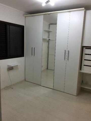 Apartamento Em Vila Suzana, São Paulo/sp De 40m² 1 Quartos À Venda Por R$ 255.000,00 - Ap394453