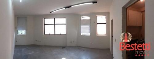 Imagem 1 de 6 de Sala Av Jundiaí Ao Lado Do Banco Do Brasil - 110002l