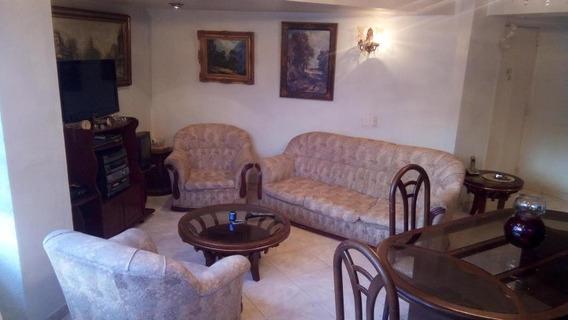 Apartamento En Venta Bello Monte 20-11572 Ma Isabel