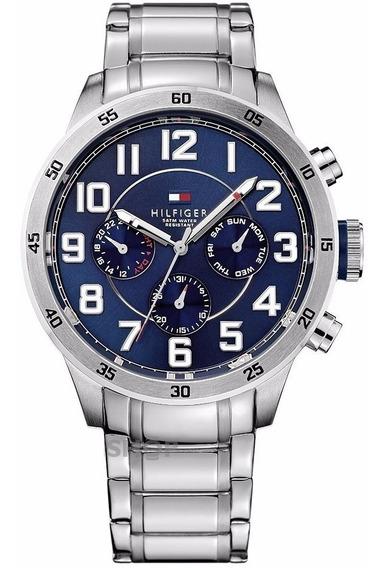 Relógio Tommy Hilfiger 1791053