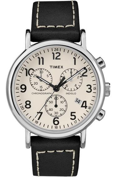 Reloj Timex Modelo: Tw2r42800 Envio Gratis
