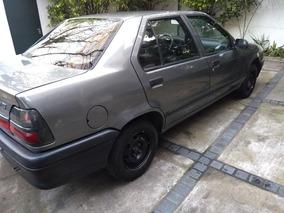 Renault R19 1.6 Re Aa 1997 Vtv