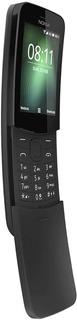 Nokia 8810 Libre Nuevos Caja