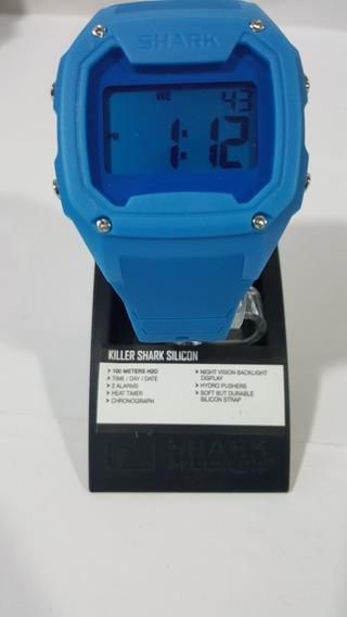 Relógio Freestyle Killer Shark Buz 2.0