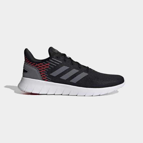 Tênis adidas Asweerun Running/original +nf
