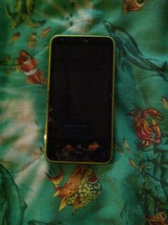 Nokia Lumia 620 Para Reparar O Repuesto