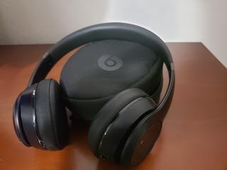 Beats Solo 3 Bluetooth