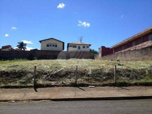 Imagem 1 de 4 de Terreno À Venda Em Parque Das Universidades - Te190285