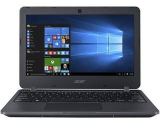 Laptop Vulcan Oferta