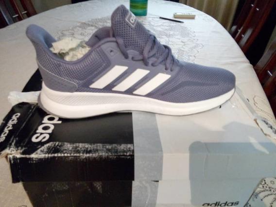 Zapato Deportivo adidas Original Talla 6 1/2