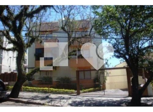Imagem 1 de 3 de Apartamento - Vila Ipiranga - Ref: 6167 - V-230300